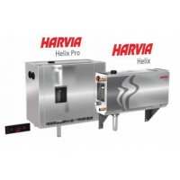 Парогенератор Harvia HGX11L Helix Pro steam multidrive [03543]